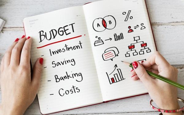 Những bài học về đầu tư, tiết kiệm mà ai cũng cảm thấy tiếc khi được biết quá muộn trong đời