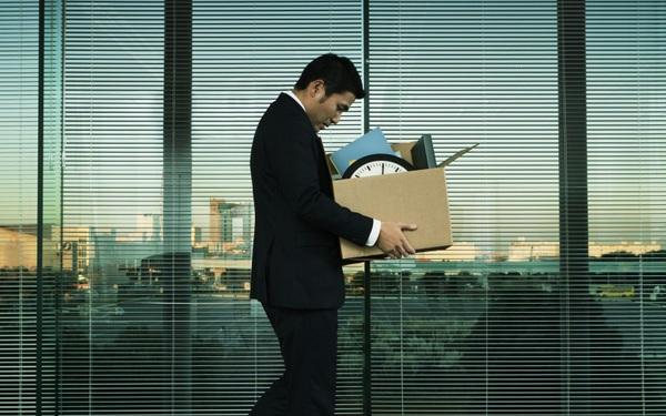 Chuyện lạ: Được trả lương cao, không phải làm gì nhưng một nhân viên vẫn muốn kiện công ty để đòi 2 triệu USD