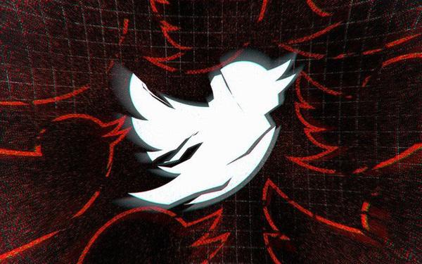 Thiếu niên 17 tuổi bị bắt giữ vì chủ mưu vụ hack hàng loạt tài khoản Twitter nổi tiếng
