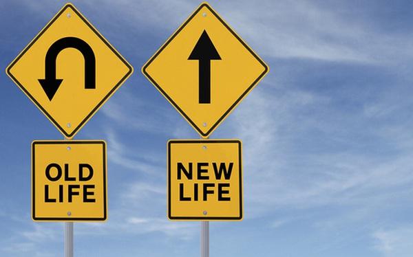 6 thói quen giúp cuộc đời bạn sẽ thay đổi ngay từ hôm nay