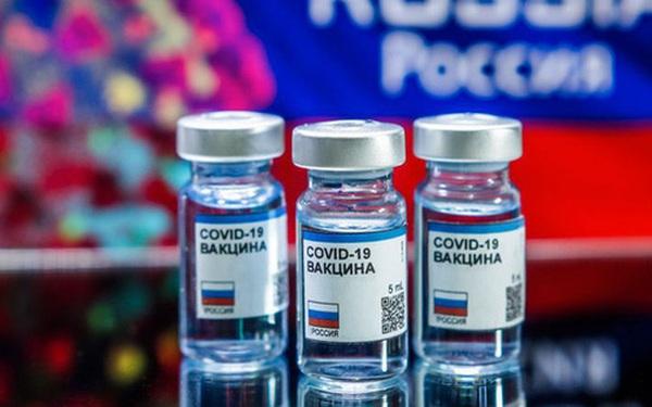 Vắc xin của Nga an toàn đến đâu? Vì sao giới chuyên môn lo ngại và nghi ngờ?