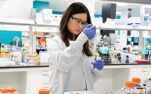 Singapore có thể bắt đầu thử nghiệm vắc xin chống Covid-19 trên người trong tuần này