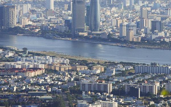 Nikkei: Người dân Việt Nam tin các biện pháp ngăn chặn nghiêm ngặt là một bước đi đúng hướng quan trọng của Chính phủ