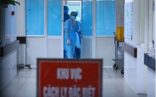 Ghi nhận 18 ca mắc mới COVID-19, trong đó 15 ca ở Đà Nẵng, Việt Nam có 929 bệnh nhân