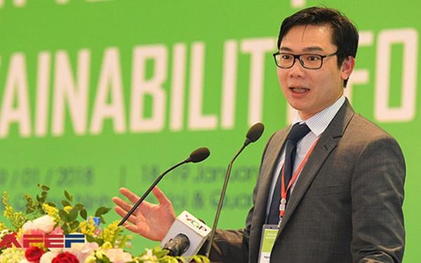 """GS.TS Nguyễn Đức Khương: Ứng xử với dịch bệnh phải kiên quyết nhưng để khôi phục kinh tế thì phải linh hoạt và """"sống chung với dịch"""""""