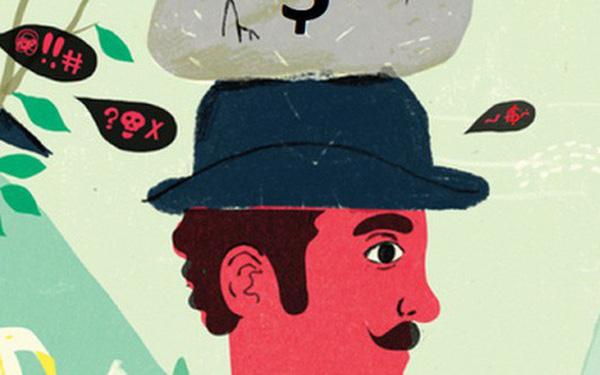 Khoa học chứng minh: Đàn ông lười biếng là những người thông minh và thành công hơn