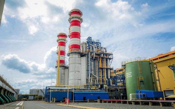 PV Power vượt khó tăng trưởng trong mùa dịch