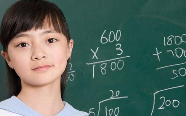 10 dấu hiệu chứng tỏ đứa trẻ rất thông minh, cha mẹ hãy đọc ngay để bồi dưỡng cho con