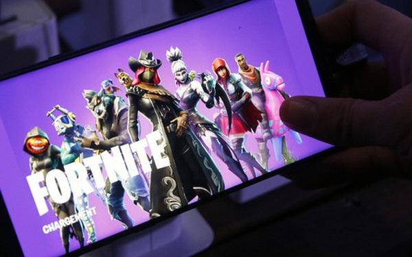 Đòn phản công của Apple: cô lập Epic khỏi cộng đồng phát triển ứng dụng
