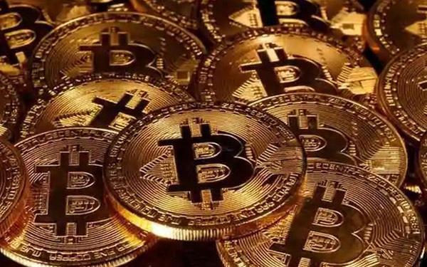 Giá tăng vọt và vượt ngưỡng quan trọng, Bitcoin liệu có bước vào kỷ nguyên mới?