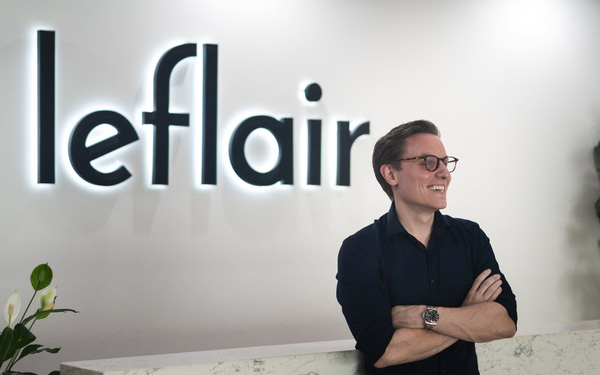 """CEO Leflair nhận định về các ông lớn trên thị trường TMĐT Việt Nam: Tiki truyền cảm hứng, Shopee """"kỳ diệu"""" nhưng Lazada mới bền vững nhất"""