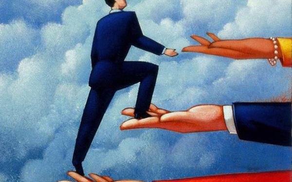 7 kiểu người dễ trở thành quý nhân trong đời, đem tới năng lượng và vận khí giúp bạn thành công: Nhất định phải tìm gặp!