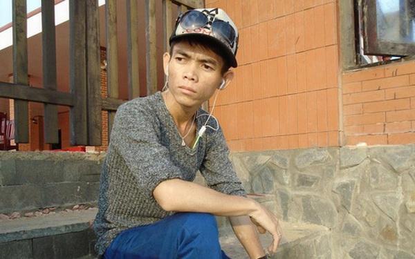 """Chàng trai chăn bò - hiện tượng Tiktoker 100% Việt Nam đã làm gì mà khiến Snoop Dogg, Chris Brown lẫn Miley Cyrus """"phát cuồng""""?"""