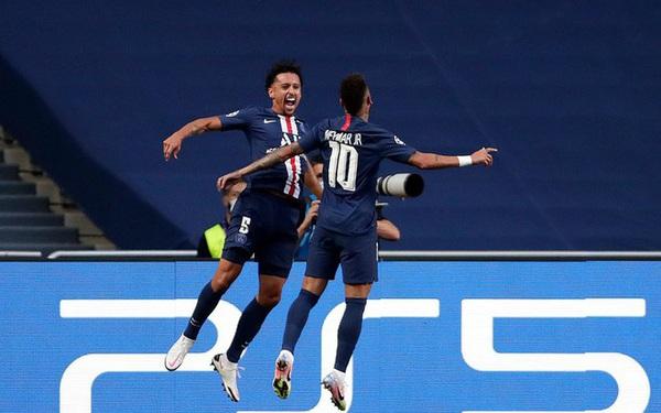 Choáng váng với nghệ sĩ gốc Việt được PSG chọn hợp tác để kỉ niệm khoảnh khắc lịch sử tại Champions League