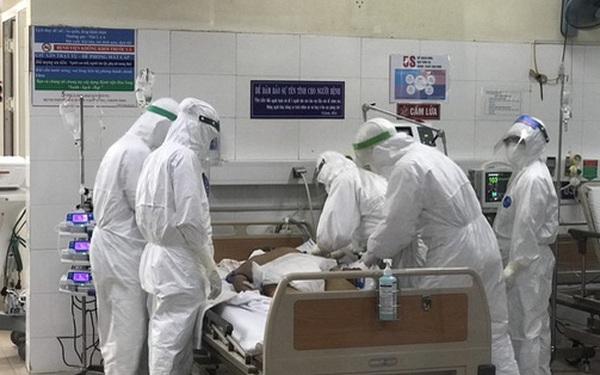 Đà Nẵng: Hơn 70 người dự đám tang bệnh nhân Covid-19, vì chưa có kết quả xét nghiệm
