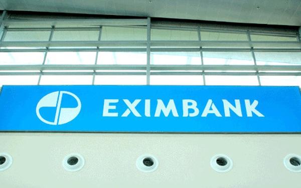 Đóng cửa 1 PGD do khách mắc Covid-19 đến giao dịch, Eximbank nói gì?