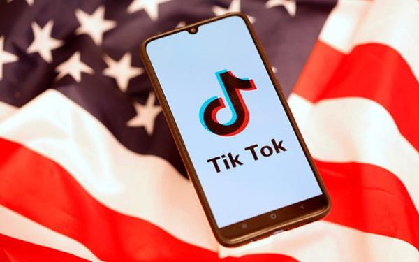 Nếu Microsoft mua lại TikTok, Mỹ sẽ trở thành ông chủ tuyệt đối của tất cả các mạng xã hội phổ biến nhất trên toàn cầu