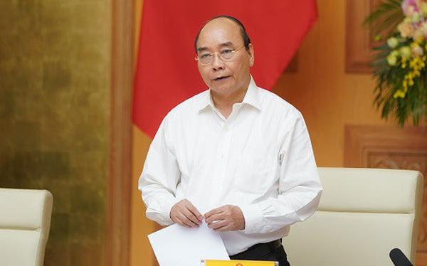 Bắt đầu thu phí cách ly người nhập cảnh vào Việt Nam từ tháng 9/2020