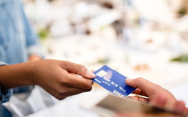 Thanh toán không tiếp xúc tại Việt Nam tăng gấp 5 lần