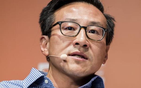 Bùng nổ giữa đại dịch SARS, đây là lời khuyên của đồng sáng lập Alibaba cho startup giữa thời Covid-19