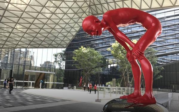 Startup 'quái vật' của Jack Ma: Được định giá gần 200 tỷ USD, lượng khách hàng chiếm 1/4 dân số thế giới, đạt lợi nhuận 2 tỷ USD/quý