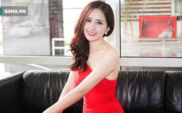 """Hoa hậu """"tiên tri chứng khoán"""" Mai Phương Thúy: Chỉ có 2 căn nhà, đã nghỉ đầu tư cổ phiếu"""
