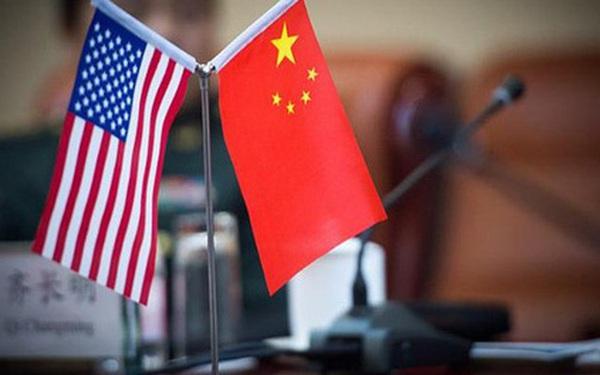 Hàng trăm triệu USD cứu trợ Covid-19 của Mỹ rơi vào túi công ty Trung Quốc