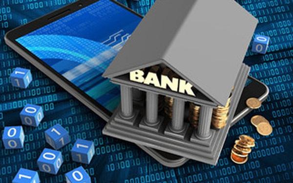 Cuộc đua số hóa: Những ngân hàng nào đang sẵn sàng dẫn đầu?