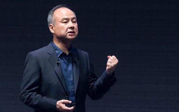 Gió đổi chiều: Giới báo chí lại ca ngợi Masayoshi Son là 'thiên tài đầu tư' khi quỹ Vision từ thua lỗ hàng chục tỷ USD bất ngờ được dự đoán có lãi