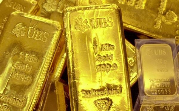 Các mốc tiếp theo của giá vàng trong quý này và nửa năm tới là bao nhiêu?