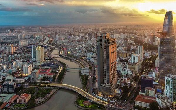 Góc nhìn toàn cảnh về năng lực thu hút và giữ chân tập đoàn đa quốc gia của Việt Nam so với Trung Quốc, Ấn Độ, Mexico, Indonesia...