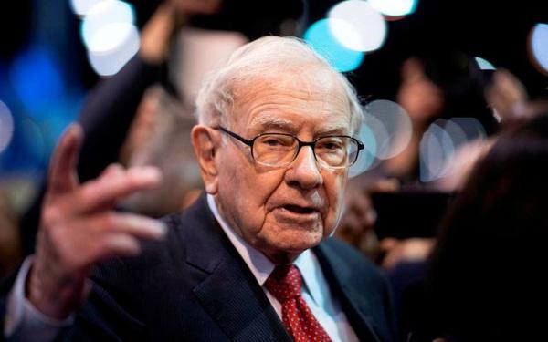 photo1599819872140 15998198723461127858039 - Bạn Có Biết Warren Buffett Cũng Từng Liên Tiếp Mắc Sai Lầm?