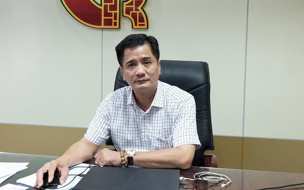 Phó Chủ tịch Hội môi giới Bất động sản: 'Lướt sóng' năm nay rất rủi ro