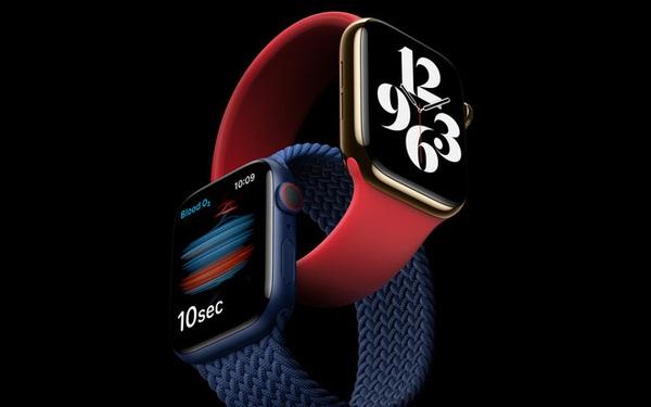 iPad và Apple Watch mới sẽ có giá dự kiến từ 8,99 triệu