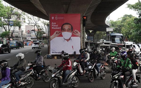 """Vaccine Trung Quốc và """"canh bạc"""" của ổ dịch lớn thứ hai Đông Nam Á"""