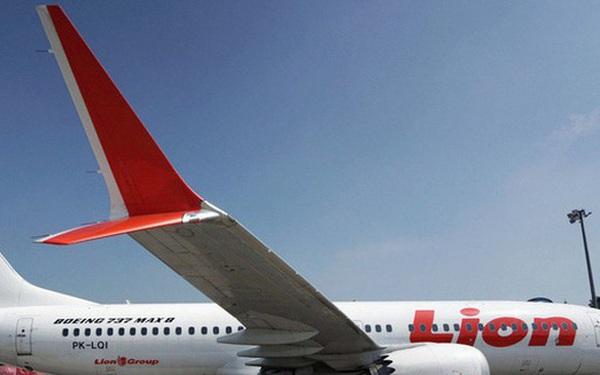 Boeing bị cáo buộc bỏ qua sự an toàn cộng đồng