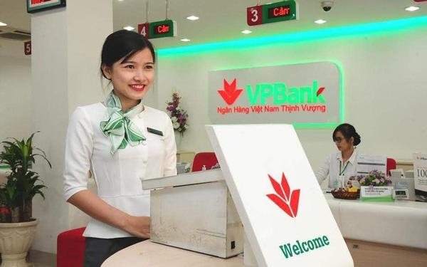 CEO VPBank bất ngờ gửi email thông báo tăng lương cho cán bộ nhân viên