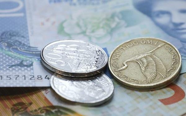Kinh tế New Zealand chính thức suy thoái