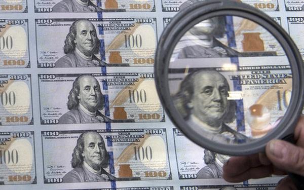 Bí quyết kiếm tiền của những người giàu nhất nước Mỹ
