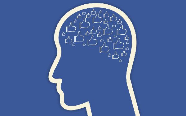 """Từ những chiếc post và hàng giờ """"lướt lướt"""" cho vui, mạng xã hội đã hủy hoại nhân sinh quan của giới trẻ hiện đại đến mức nào?"""