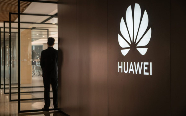 Có phải đây là dấu hiệu cho thấy ngày tàn của smartphone Huawei đã cận kề?