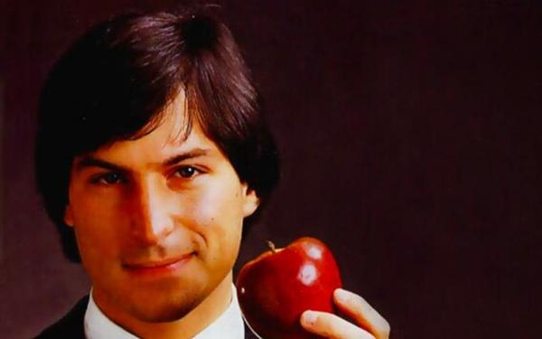 Định nghĩa của Steve Jobs về 'thông minh' sẽ thay đổi suy nghĩ của bạn về trí tuệ