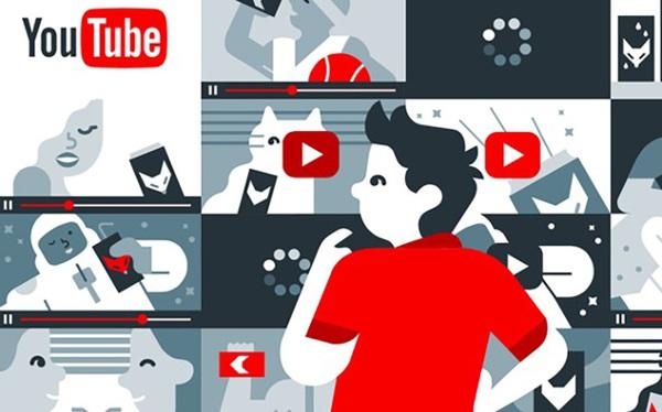Một YouTuber hé lộ thu nhập khủng từ video 8 triệu views