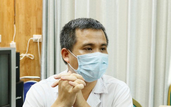 Độc tố botulinum gây hại cho cơ thể thế nào, cách phát hiện người ngộ độc