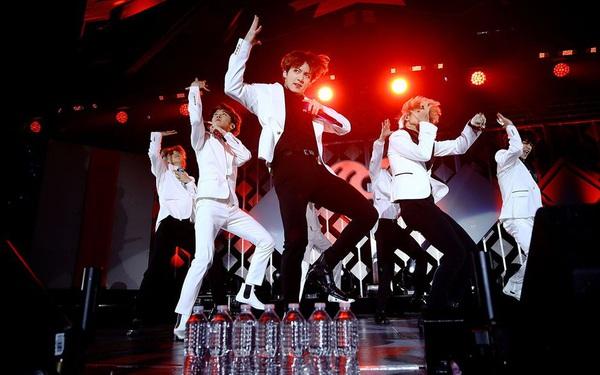 Công ty quản lý nhóm nhạc tỷ view BTS sắp IPO, dự đoán là 'bom tấn' trên sàn chứng khoán Hàn Quốc