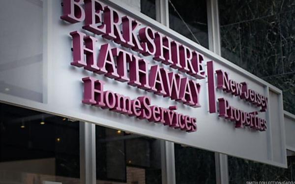 Tại sao Berkshire Hathaway là sai lầm đầu tư lớn nhất cuộc đời Warren Buffett?