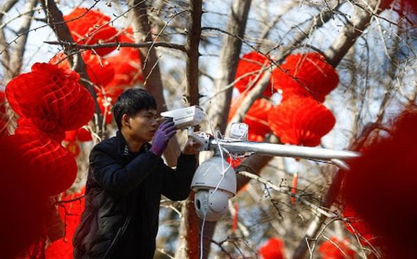 Trung Quốc bất ngờ 'tung đòn', công bố danh sách đen các doanh nghiệp nước ngoài, Apple và Boeing lọt tầm ngắm