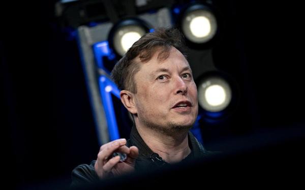 Doanh số bán xe quý III đạt kỷ lục, Elon Musk lại sắp nhận thưởng khủng