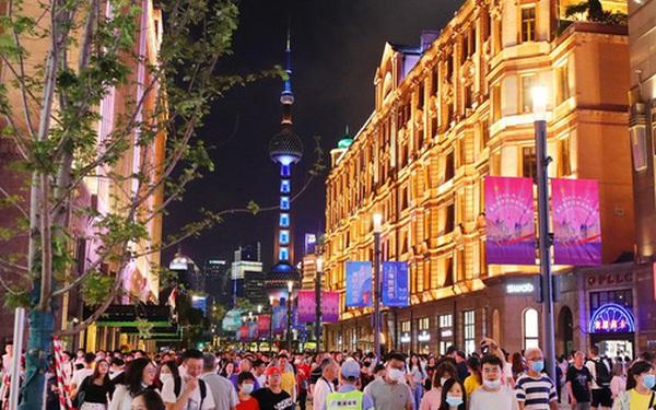 """Trung Quốc chuẩn bị thực hiện cuộc """"điểm danh"""" lớn nhất thế giới: 7 triệu người """"ra trận"""""""