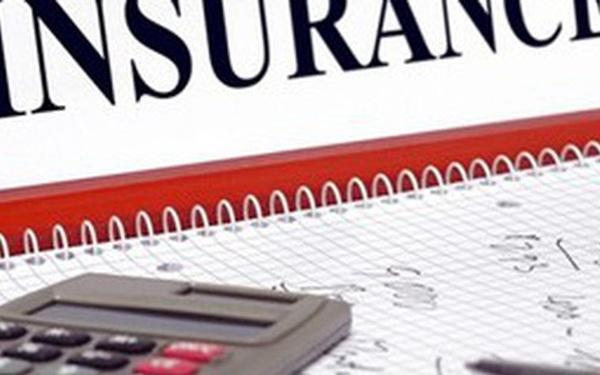 [Chart] Bức tranh thị trường bảo hiểm Việt Nam 6 tháng đầu năm